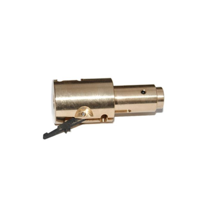 PPS Type 96 Brass Hop-Up Chamber for Airsoft MB01 04 05
